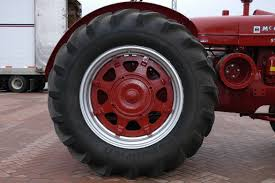 Farmall Parts - International Harvester Farmall Tractor Parts - IH Used 95 X 24 Tractor Tires Post All Of Your Atvs Or Mud Truck Pics Muddy Mondays F150 With Fail F150onlinecom Ag Otr Cstruction Passneger And Light Wheels Tractor Tires Bias R1 Agritech Imports 2017 Mahindra Mpower 85p Wag City Tx North Texas Equipment 2 Front Tractor Tires Wheels Item F7944 Sold July 8322 Suppliers 1955 Ford Monster Truck Burnout Smoking 5 Foot Off In Traction Firestone M Power 85 Getting The Last Trucks Ready To Haul Down