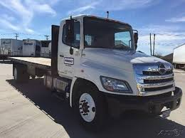 100 Craigslist Knoxville Trucks Parts Owner