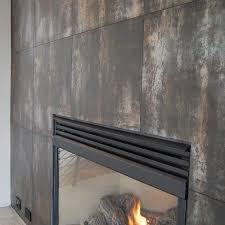 117 best fireplace images on floating shelves home