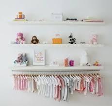 etagere pour chambre enfant meuble de rangement 23 solutions pour chambre d enfants