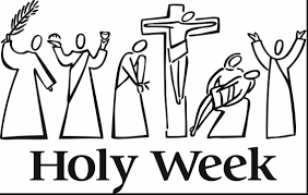 Unbelievable Holy Week Clip Art With Lent Coloring Pages And Orthodox