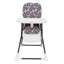 Evenflo Compact Fold High Chair, Penelope Fisherprice Spacesaver High Chair Fisher Price Space Saver Cover Sewing Pattern Evenflo Symmetry Aguard Baby Tosby With Tray And Cushion Shopee 4in1 Eat Grow Convertible Poppy Graco Tea Time Woodland Walk A Babycenter Top Pick The Duodiner Highchair Adjusts Lucky Diner Multi 507988 8499 Modern Stuff High Chair Compact Fold Carolina