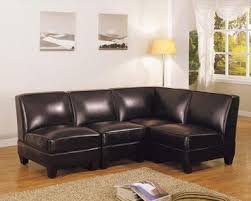 Living Room Furniture Sets Walmart by 15 Decoration For Walmart Living Room Sets Excellent Creative