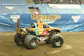 Monster Jam Triple Threat | Aviously Monster Truck Photo Album Show Ticket Giveaway Wday Maxd Freestyle Jam Baltimore Md 6813 Youtube Pink Lightning Wheels Find Make Share Gfycat Gifs Smackdowns Backlash Predictions With Rocket League Gifs Ramada Cornwall April 2015 Blog Posts Gaming Jump Monster Gif On Gifer By Kulardred Beautiful Coloring Page For Kids Transportation Massive Mud Channels Its Inner Cat To Land On Feet Ranked