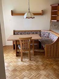 essgruppen küchenmöbel willhaben