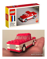 Wanted To Get Lego's 60th Anniversary Truck But It Was Sold Out ... Desertjunkie760s 2011 Basic Bitch Build Tacoma World 2017 Stx Build Ford F150 Forum Community Of Truck Fans Sema My Pinterest King Ranch Colours With Chrome Bumpers Enthusiasts Forums 53l Ls1 Intake With Accsories Ls1tech Ls Chris Stansen Chrisstansen199 Twitter Chevy Best Resource The Crew Monster 1000hp Chevrolet Silverado Monster Jeepbronco1 Sut My Mini Truck Page 12 Rides This Is The 1959 F100 Custom Cab Styleside Longbed Dog Adventures Fundraiser By Arek Mccoy Help Me