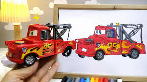 How To Draw CARS 3 - Mater In Disguise | Easy Step-by-step For Kids ... Classic Modern Rideon Toys Pedal Cars Planes Rescue Squad Mater Disneys Woerland Pixar World Pinterest Amazoncom Yat Ming Scale 124 1938 Mack Type 75 Fire Engine Bangkok Thailand January 11 2015 Tow Toy Character Disney 155 Wheel Action Drivers Red Truck Drawing At Getdrawingscom Free For Personal Use Cartoon 2 Firetruck Silver Chrome Diecast Metal Car 148 List Of Synonyms And Antonyms The Word Squad Truck Mia Tia Wiki Fandom Powered By Wikia Wheelie Toystop From