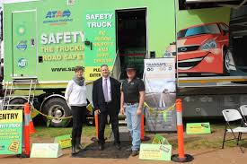 Road And Heavy Vehicle Safety Campaigns : Transafe WA The Latest New Load One Custom Expedite Trucking Forums Last Visit To My Spot For 2012 1912 1 Road And Heavy Vehicle Safety Campaigns Transafe Wa Huntflatbed Norseman Do I80 Again Pt 21 Appealing Tales Legends Ghosts And Black Dog Truckers Events Archives Social Media Whlist 2011 Sk Toy Truck Forums Walmart Transportation Llc Bentonville Ar Rays Truck Photos Freightliner Club Forum Would You Secure A Load Like This Best Blogs Follow Ez Invoice Factoring Westmatic Cporation Wash System Manufacturer