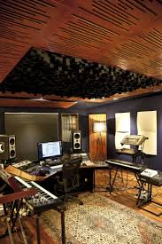 162 Best Studio Images On Pinterest | Music, Artists And Furniture Where Can One Purchase A Good Studio Desk Gearslutz Pro Audio Best Small Home Recording Design Pictures Interior Ideas Music Of Us And Wonderful 31 Plans Homes Abc Myfavoriteadachecom Music Studio Design Ideas Kitchen Pinterest 25 Eb Dfa E Studios From Tech Junkies Room