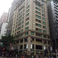 100 Hong Kong Apt Tanford Tung Chung Serviced Apartment Home Facebook