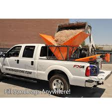 Truck Or Floor Mounted Sandbag Filling Machine   Burcham Bagger ... Lift Axles Steerable And Nonsteerable Tag Pusher American Truck Historical Society Bag Filling Buckets Albutt Attachments Materials Handling Rollnlock Cargo Manager Bed Management Techliner Liner Tailgate Protector For Trucks Weathertech 1971 Chevrolet Suburban Kpc Airbag Suspension Install Truckin Magazine Or Floor Mounted Sandbag Machine Burcham Bagger Steele Canvas Basket A New England Heritage Company Located In Gm Horn Fix Silverado Sierra Tahoe Yukon Hanover Township Yard Waste 2019 Ford Ranger Midsize Pickup The Allnew Small Is