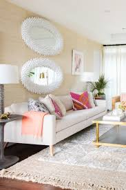 Online Interior Design Services - Easy, Affordable & Personalized ... Home Interiors Designer House Tour Pictures Interior Design Wikipedia Luxury Design Ideas And Decorating Tips The 25 Best Ideas On Pinterest Interior Best Condo Cozy Top 10 Trends Of 2016 Youtube Using Home Goods Accsories In Delhi Ncr Gurgaon Android Apps Google Play Diy Decor Projects Do It Yourself
