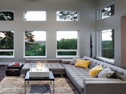 decorating ideas for living rooms awesome 12 living room ideas for