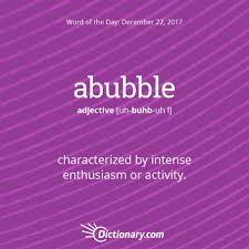 Decorous Definition Lord Of The Flies by Abubble Word Of The Day Dictionary Com