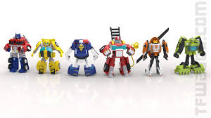 TFW2005 Exclusive Transformers: Rescue Bots Concept Art ... Transformers Rescue Bots Maxx Action Fire Truck Playskool Heroes Transformers Rescue Bots Night Heatwave Fire Truck Hook Ladder Griffin Rock Team Toy High Tide Toys R Us Heroesplayskool Flip Blades The Flightbot Bot Dragon Dino Optimus 4 Figures Amazoncom The