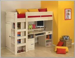 Kids Bedroom Sets Walmart by Bedroom Magnificent Kids Bedroom Set Girls Bedroom Furniture