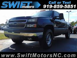 Diesel Trucks For Sale In Greensboro, NC - CarGurus Lifted Gmc Trucks For Sale In Newport News At Suttle Motors Lifted Jeeps Custom Truck Dealer Warrenton Va Wkhorse Introduces An Electrick Pickup Truck To Rival Tesla Wired 2014 Ford F150 Autolist Inventory Diesel For Sale 2019 20 Car Release Date Craigslist Randicchinecom Pin By Jeeps On Chevy Videos In Utah Davis Auto Sales Certified Master Dealer Richmond Wood Chevrolet Plumville Rowoodtrucks Lifting Vs Leveling Which Is Right You Power Magazine