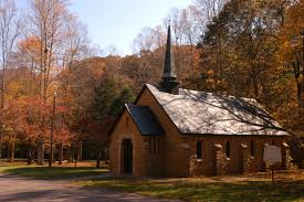 Halloween Central Cookeville Tn by Fall Color Viewing In Tennessee U2014 Tennessee State Parks