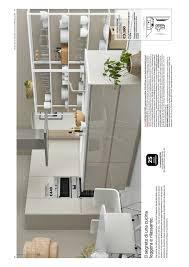 VolantinoFacile Catalogo Ikea Cucine 2017 Pagina 14 15