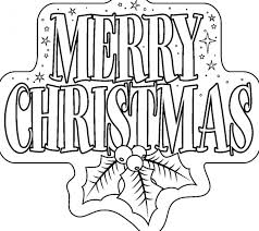 Free Religious Christmas Coloring Pages Interesting Printable Fun Drawing