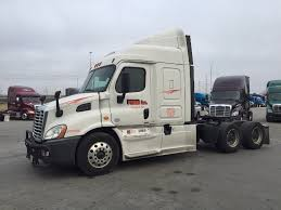 100 Semi Truck Title Loans Used S Trailers For Sale Tractor Trailers For Sale