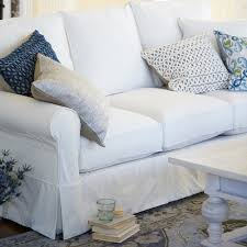 Ethan Allen Leather Sofa Peeling by Arhaus 33 Photos U0026 52 Reviews Furniture Stores 7871l Tysons