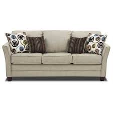 american furniture warehouse sofas