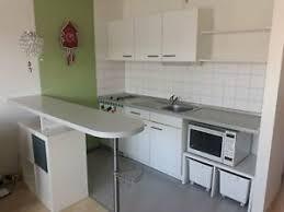 einbauküche möbel gebraucht kaufen in freiburg ebay