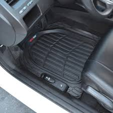 Awesome Pickup Truck Floor Mats WeatherTech Digital Fit Floor Mats ... Floor Lovely Mat Design Rubber Mats Best Queen For 2015 Ram 1500 Truck Cheap Price For Vinyl Flooring Fresh Autosun Beige Pilot Chevy Of Red Metallic Set 4pc Car Interior Hd Auto Pittsburgh Steelers Front 2 Piece Amazoncom Armor All 78990 3piece Black Heavy Duty Full Coverage 2010 Ford Ranger Allweather Season Fxible Rubber Fullcoverage Walmartcom