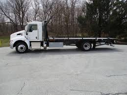 100 Kenworth Tow Truck 2019 KENWORTH T270 Columbia PA 5006920109 CommercialTradercom