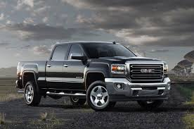 2015 Gmc Sierra 2500Hd Front View 02 Photo #65838076 - Automotive.com Today Top 24 Funny Jokes Lol Mania Club Tonight I Will Have One Beer Me Pickup Truck Jokes Pictures Heres What A Lesbian Shouldnt Bring On First Date A Uhaul Ford Fired But Really V Engines Are Crazy Compact Funny Vs Chevy Cars Haha Drivers Dodge All The Way Trucks 3 Pinterest Lovely Gmc 7th And Pattison Film Review The Ice Cream 2017 Hnn 1954 Job Rated Hot Rod Network Anthony Weiner Best Twitter Photo Scandal 22 Of Worst Lorry Driver Ever Return Loads