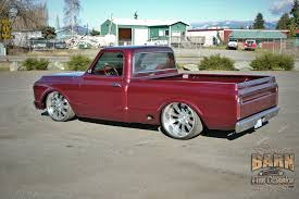 1968 Chevy Short Wide Pickup Restoration - Call For Price Or Questions How A 1966 Chevy C10 Farm Truck Got Its Happy Ending Hot Rod Network Franklin O335 Engine And Tucker Y1 Transmission Classic Marques Trucker Adds Trailer Tarp To Support Cancer Awareness Trailerbody Rc Traxxas Trx4 Land Rover Body Cversionmod Pickup Part Salvage Gm Parts Of South Georgia Inc Junk Yards Valdosta Ga Untitled Tour Cut Short But Memories Will Be Crished 1955 Intertional R110 Old Trucks Pinterest Moto Bay Motorcycles Music Art In The City By Preston Wikipedia