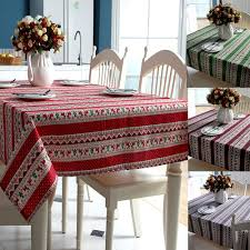 Christmas Tablecloth Print Rectangle Elk Table Clothes Covers Snowflake  Pine Tree Thick Holiday Party Home Decor Navidad Green Tablecloths 60 Round  ... Ding Table Marble Birch Wood Grindleburg Room Ashley Fniture Homestore How To Paint A Chairs Home Guides Sf Chair Wikipedia Choose The Right For Your The New History And Outlook Of Chinas Housing Market Sprgerlink Fashion Wedding Banquet Tablecloth Restaurant Washable Round Rectangle Cover 60 Tablecloths Do I Determine Proper Size Ultimate List Solemnisation Venues In Singapore Every Artek Childrens Tables Chair Stool Alvar Aalto
