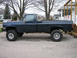 How About Some Pics Of 73-87 Long Beds? - Page 47 - The 1947 ... Purchase A New Truck Or Extend Life Through Remanufacturing How To Buy Cheap Best Car 2018 Alright Trying 80s Pickup About This 85 K20 In Black How Buy Truck Suv Haul Your Boat Edmunds And Sell Trucks Equipment The Auction Way Rv Used Us Is Nation Of Ancient Trucks Business Insider Ram Unexpected Features Steve Landers Chrysler Dodge Jeep 2017 Ford Raptor Have It Pay For Itself Turo Rental Transfer 2290 New Expresstrucktax Blog Selling Cars America 6 Best Times Car