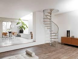 20 تصميم مبتكر لسلالم داخلية تصلح للمساحات الصغيرة homify