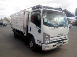 Excellent Condition Isuzu NPR Truck(Obama) - Hulucars Motoringmalaysia Truck News Isuzu Malaysia Together With Sri 2011 Used Isuzu Npr 14ft Service Utility At Industrial Power 2009 Freightliner M2 106 For Sale 1756 Dump Brims Import New Trucks Sales Mt Demaroisuzutruckscom Take A Test Drive The New 2018 Ftr Class 6 Truck Nprcajatidaveaambulante Kaina 10 800 New Editorial Stock Image Image Of Container 63904834 Display 2 Gadgets Magazine Philippines The Only Ae86 Sema That Towed It Tensema17 Photo 2015 2016 Ecomax Gas Box Trucks Bentley Services