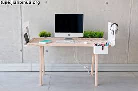 Space Saver Desk Uk by Space Saving Desks That Will Free Your Space