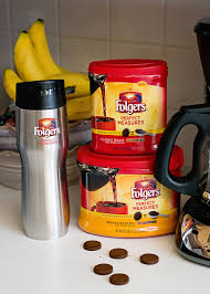 Ready For A Smooth Morning Making Coffee Just Got Easier