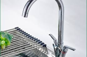Danze Opulence Bridge Kitchen Faucet by 100 Danze Melrose Kitchen Faucet How To Install A Kitchen