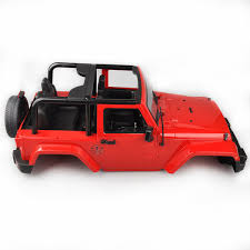 Hard Body Shell Canopy J Eep RC 1/10 SCX10/D90 Rock CRAWLER Truck ... Home Dentoni Truck Bodies Sk Beds For Sale Steel Frame Cm Jj Dynahauler Dump Ta 4018 Youtube Multistop Truck Wikipedia Drop And Flatbed Body A J Shop 115 County Road 662 Athens Tn 37303 Ypcom Custom Fabricated Intercon Equipment Bodies Toll Trailer Corp