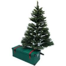 Xmas Tree Storage Box Christmas Target