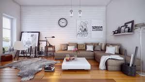 living rooms mesmerizing living room lighting plus indoor