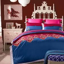 Monster High Bedroom Set by High End Duvet Covers U2013 Vivva Co