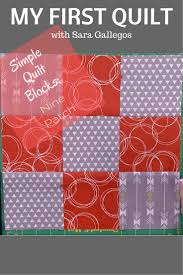 Mccalls Pumpkin Patch Application 2017 by 88 Best Quilting Tutorials And Tips Images On Pinterest