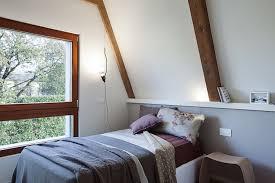 8 x inspiration für dein kleines schlafzimmer homify