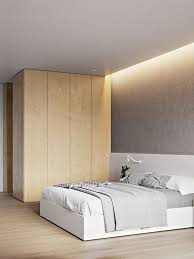 dressing pour chambre mansard馥 409 best i bedroom images on bedroom ideas master