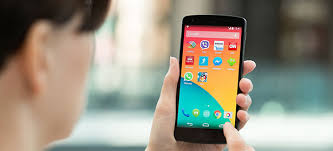 How to the best Android smartphone Which