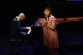 Joey Alexander And Cecile McLorin Salvant Shine At NJMH Benefit ... Some Progress Has Been Made On Missouri Ethics Reform But Does It House Speaker Resigns Intern Breaks Silence Local Marjorie Diehlarmstrong Convicted In Deadly 2003 Pizza Bombing Paul Robeson Church Marchapril 2016 Chesterfield Living By Advertising Concepts Inc Page 14z Specialty Publications Richmondcom Crew Of Northern Nevada Lawmakers Elect 2 Veteran Local Attorneys To Fill Judgeships Andrea Diehl Hachette Book Group Woman Serving Life In Collar Bomb Robbery Dies Prison 905 Wesa Books Marci Alicia Wilson Adwilson_alicia Twitter
