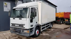 Left Hand Cars And Trucks From Germany. Tel. +49 1626903682 Refrigerator Truck Yellow Purple Truck Side View Stock Illustration Refrigeration Trucks Refrigerated Rental All Over Dubai And Dofeng 8 Ton 42 Refrigerator Freezer Cargo Van Refrigerated Semi Refrigerators New How To Organize Your Foton Aumark Special Car Box Freezer 4x2 Wheels Dfac Supplier Chinarefrigerator 5 Silver Trailer Black With Unit Photo 360 View Of Peterbilt 220 2010 3d Model Hum3d Store Display Fan Motor Aa Cater
