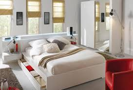 chambre a coucher complete conforama génial chambre conforama 20